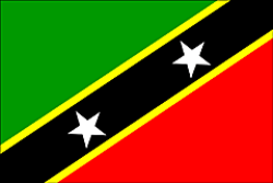 Featured image for Saint Kitts and Nevis