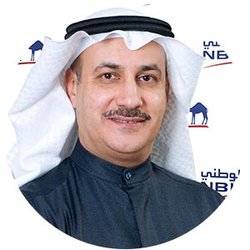 NBK-Kuwait Speeds Ahead