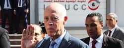 Economic Uncertainty Shadows Tunisia's New President