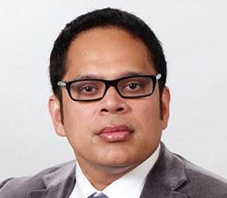 Sankar  Krishnan, Capgemini