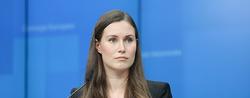 New Finnish PM Plans Tech-Led Economic Revolution