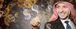 Saudi Arabia Issuses First Domestic Sukuk