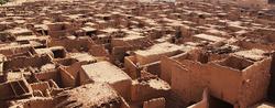 Saudi Arabia Eyes 35,000 Jobs In Red Sea Tourism Push