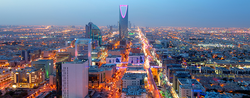 Saudi Arabia: Austerity Drive Kicks In