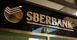 Sberbank Enters The Middle East With Islamic Products