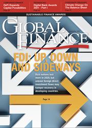 FDI Fortunetelling