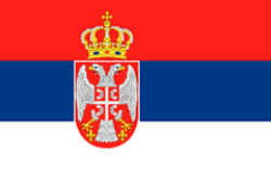 Featured image for Serbia