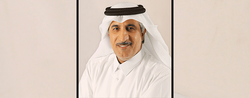 QATAR INVESTMENT AUTHORITY: AL-THANI TO HEAD SOVEREIGN WEALTH FUND
