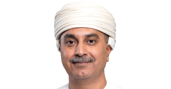 Looking For Growth: Bank Muscat CEO Sheikh Waleed K. Al Hashar Q&A