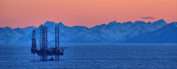 High Cost Of Failure For Shell's Arctic Oil Quest