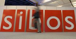 Sber At Sibos: Beyond Banking To Tech