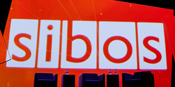 Sibos 2014: It's A Wrap