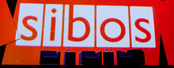 Correspondent Banking Lives To See Another SIBOS