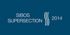 SIBOS Supersection 2014