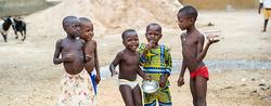 Rich Potential: Sierra Leone