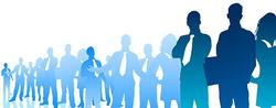 CFO's – The New Renaissance Men