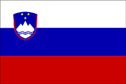 Featured image for Slovenia