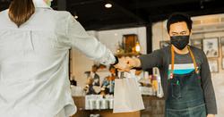 Small Business, Big Challenge