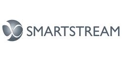 In Conversation With Victoria Harverson, SmartStream Air