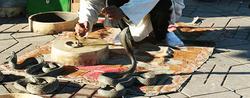 Is Moroccan FDI Economic Snake Oil?