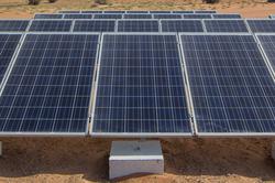solarpanels_505x335