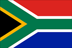 Featured image for South Africa