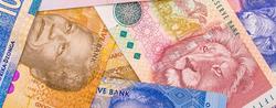 World's Best Banks 2020: Africa