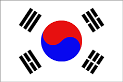 Featured image for South Korea