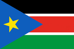 Featured image for South Sudan