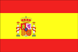 Featured image for Spain