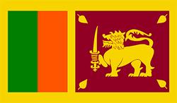 Growing Opportunities In Sri Lanka