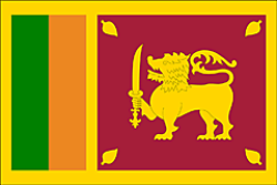 Featured image for Sri Lanka