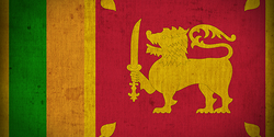 Sri Lanka Lures Foreign Direct Investments
