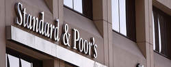RATING AGENCIES: S&P SETTLEMENT UNLIKELY TO BRING ANY CHANGE FOR CORPORATE ISSUERS