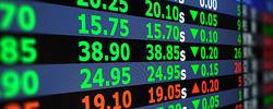 stock deals