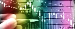 Tightening Tantrum Hits Currencies, Bonds