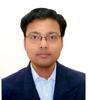 Subhasish Dasgupta, infosys