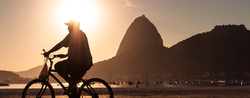 Sunnier Prospects For Latin America
