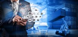 World's Best Supply Chain Finance Providers 2021