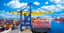 Supply Chain Management Under Disruption