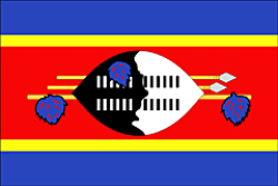 Featured image for Swaziland
