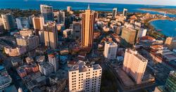 Tanzania: Priming Commercial Possibilities