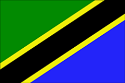 Featured image for Tanzania