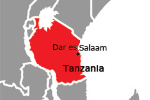 Tanzania GDP Forecast 2017, Economic Data & Country Report