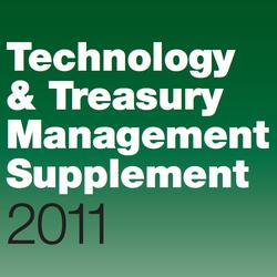 Technology & Treasury Management 2011