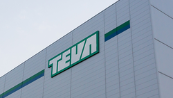 Can New CEO End Crisis For Teva Pharmaceutical