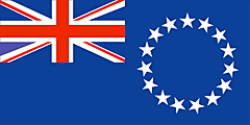 Featured image for The Cook Islands