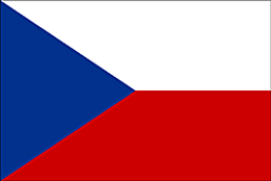 Featured image for The Czech Republic