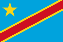 Featured image for The Democratic Republic of the Congo