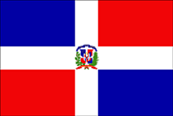 Featured image for The Dominican Republic